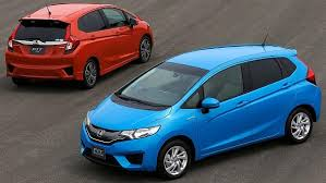 new car launches in july 2014 in indiaMahindra  Upcoming cars and SUVs for 2014 and 2015