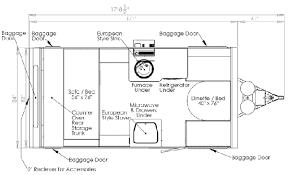 wiring diagram 1999 coachmen rv wiring diagram clipper floor plans travel trailer wiring diagram keystone travel trailer wiring diagram aliner expedition folding camper floorplan 2 gif