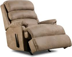 Revive Glider Recliner Recliners Lane Furniture