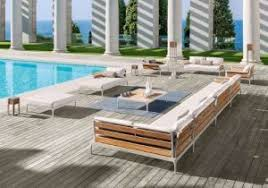 italian outdoor furniture brands. Amazing Luxury Poolside Furniture Italian Garden For Outdoor Ideas Brands R
