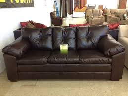 Comfy L Shaped Couch Couch and Sofa Set