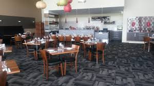 Carpet Tiles For Kitchen Restaurant Carpet Tiles Finding Out About Selected Auckland