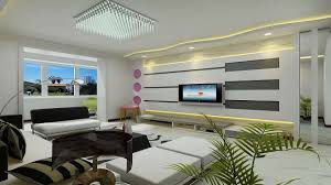 Most Beautiful Interior Design Living Room 40 Most Beautiful Living Room Design Ideas Ceiling Designs Youtube