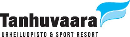 Tanhuvaara Urheiluopisto & Sport Resort   Ilo liikuttaa!