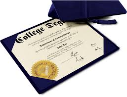 Российский диплом за границей Россияне которые планируют уехать в Америку в поисках работы и образования могут поставить на оригиналы дипломов специальный штамп апостиль