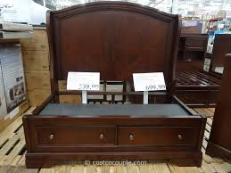 Universal Costco Bedroom Furniture