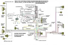 m38a1 cdn 2 and 3 wiring diagrams mlu forum m38a1 cdn 3 wiring diagram enhanced 2a jpg
