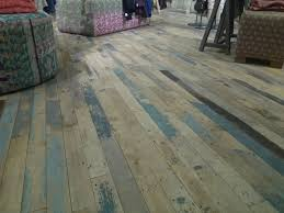 awesome painting wood floors distressed white best of painted style and woodwork brown inspiration painted white