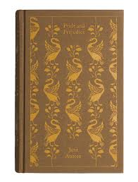 pride and prejudice penguin classics hardcover out of print pride and prejudice penguin classics hardcover