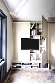 apartment decor on a budget. Living Room Apartment Decorating Ideas Photos Small On A Budget Diy Space Saving End Table Placement Decor