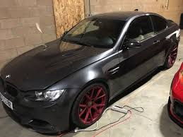 2014 bmw m3 coupe. cool amazing 2008 bmw m3 coupe 2door 2018 check more 2014 bmw