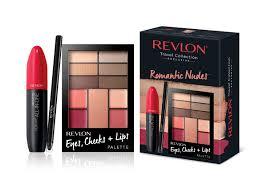 indian bridal makeup brushes revlon makeup kit in dubai mugeek vidalondon revlon makeup kit with