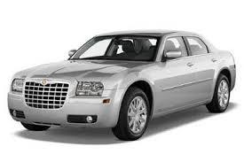chrysler 300 300c (mk1 lx; 2005 2010) \u003c fuse box diagram 2005 chrysler 300c fuse box diagram 2005 Chrysler 300c Fuse Box #32