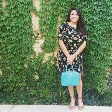 Elaine Vela (laineybelle) - Profile   Pinterest