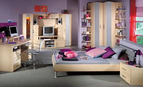 ... Stunning Bedroom Designs For Teenage Girls With Simple Girls Bedroom  Decorating Ideas Design Your ...