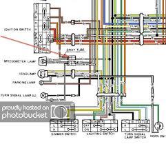 dr350 wiring diagram wiring diagram of suzuki x wiring wiring suzuki gt wiring diagram suzuki wiring diagrams online sundial moto sports bull view topic newbie w