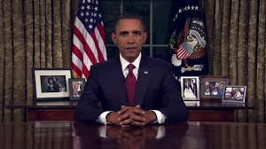 obama oval office. obama u0027time to turn the pageu0027 as iraq combat mission ends oval office