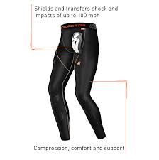 Shock Doctor Compression Shorts Size Chart Core Hockey Pant With Bio Flex Cup