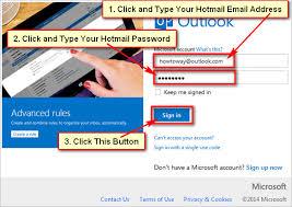 2 formas sencillas de acceder al correo