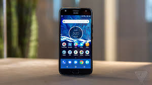 motorola x4. motorola moto x4 android one review: a nexus by any other name
