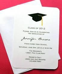 Nursing Graduation Party Invitations 34 Phd Graduation Party Invitations Free Invitation Templates