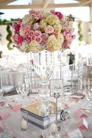 ... Inspirational Glass Vases For Wedding Table Decorations 51 With  Additional Wedding Reception Table Ideas With Glass