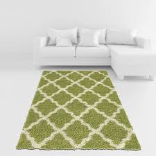 photo 5 of 10 lime green kitchen rugs amazing pictures 5 hallway rugs runner rug kitchen green hunter apple