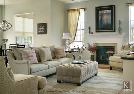 Case Study Living Room Decorating Ideas Home Design Fearsome Gray And Tan  Photo 34 Fearsome Gray