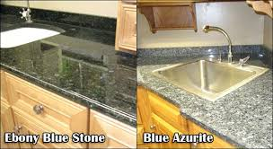 faux granite paint spray countertops kitchen countertop kit