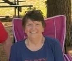 Laurel Dudley Obituary - Death Notice and Service Information
