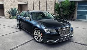 2018 chrysler sedans. delighful chrysler 2018 chrysler 300 next generation for chrysler sedans r