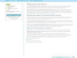 Addison Wesley Publishing Company Worksheet Answers - wiildcreative