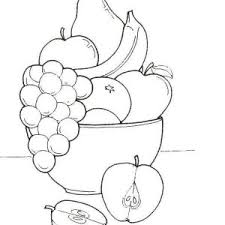 Small Picture Fruits Coloring Pages Fabulous Coloring Pages Of Oranges Coloring