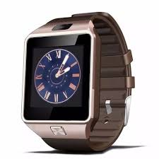 smart watch dz11 sim card phone camera gsm tf men bluetooth smart watch