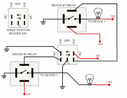 wiring diagram f toggle switch wiring diagram luxury led wiring 3-Way Toggle Switch Wiring Diagram wiring diagram f toggle switch wiring diagram luxury led