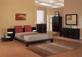 Modern Bedroom Color Schemes Modern Bedroom Paint Schemes Smooth Blue Ocean Color Shcemes For
