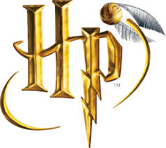 Harry potter hp Logos
