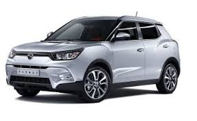 new car launches in early 2015Upcoming Cars in India 2017 New Upcoming Cars Launches New Car Price