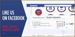 Car Insurance Quotes Az Extraordinary Tucson Car Insurance Quotes Inspirational Auto Owners Insurance Auto