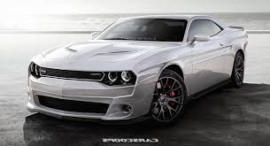 new 2018 dodge charger. beautiful charger 2018 dodge charger on new dodge charger