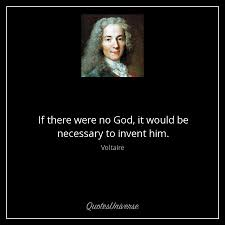 Quotes voltaire Famous Quotes Sayings and Phrases QuotesUniverse 53
