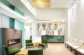 medical office decor. Medical Office Decorating Ideas. Dentistry At Golden Ridge Colorado Dental Design By Joearchitect Waiting Decor