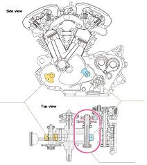 2018 honda interstate.  interstate 2018 honda fury stateline interstate sabre 1300 engine hp u0026 tq  performance  in honda interstate u