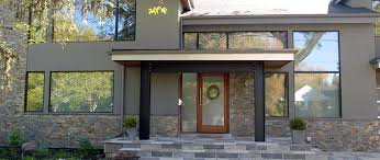 exterior stone panels faux stone panels exterior stone wall cladding panels