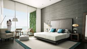 Gallery Of Nice Bedroom Ideas For Adults .