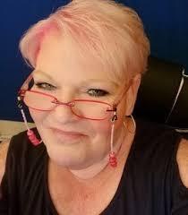 Bonnie Sparkman Obituary - Macon, GA | FairHaven Funeral Home