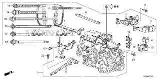 honda fit engine diagram honda wiring diagrams