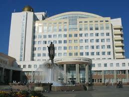 Купить диплом в Белгороде Купить диплом вуза