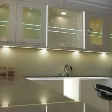 under cabinet plug in lighting. Medium Size Of Kitchen Cabinet:hardwired Under Cabinet Lighting Options Best Led Plug In O