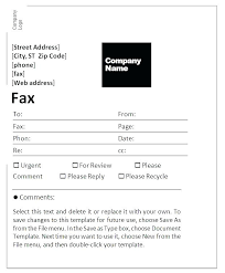 professional fax cover sheet fax cover sheet word template sample blank fax cover sheet